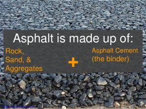 best-practices-to-extend-the-life-of-your-asphalt-pavement-7-638