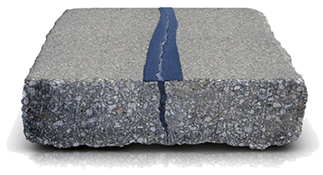 hot-pour-crack-fill-asphalt-1